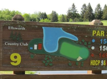 Image for Ellsworth Country Club